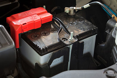 Vente de batterie d'auto, démarreur, alternateur d'automobile, roue et mag usagé à Berthierville, Joliette et dans Lanaudière - Pièces d'Auto H. Lambert (Pièces d'auto Lanaudière)