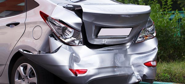 Achat de voiture après accident dans Lanaudière - Pièces Auto H. Lambert à Berthierville