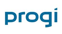 Logo de Progicom - Pièces d'Auto H. Lambert (Pièces d'auto Lanaudière)