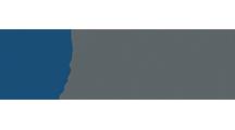 Logo de l'AMVOQ - Pièces d'Auto H. Lambert (pièces auto Lanaudière)