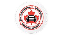 Logo de la CEPAC - Pièces d'Auto H. Lambert (Pièces d'Auto Lanaudière)