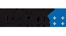 Logo de la SAAQ - Pièces d'Auto H. Lambert (Pièces d'Auto Lanaudière)