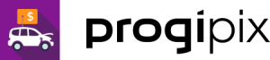 Logo de ProgiPrix - Pièces d'Auto H. Lambert (Pièces Auto Lanaudière)